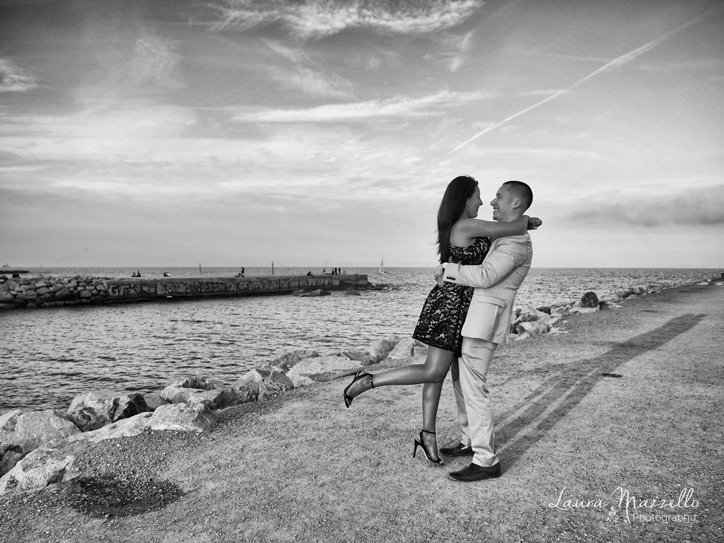 {:es}Marco & Jessica – Preboda{:}{:en}Marco & Jessica – Prewedding / Engagement photoshooting{:}