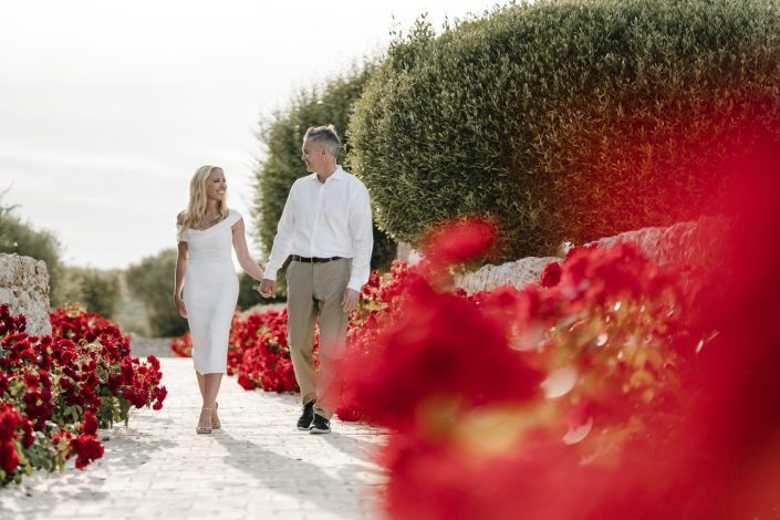 Menorca Wedding Photographer - Fotografo de Bodas Menorca