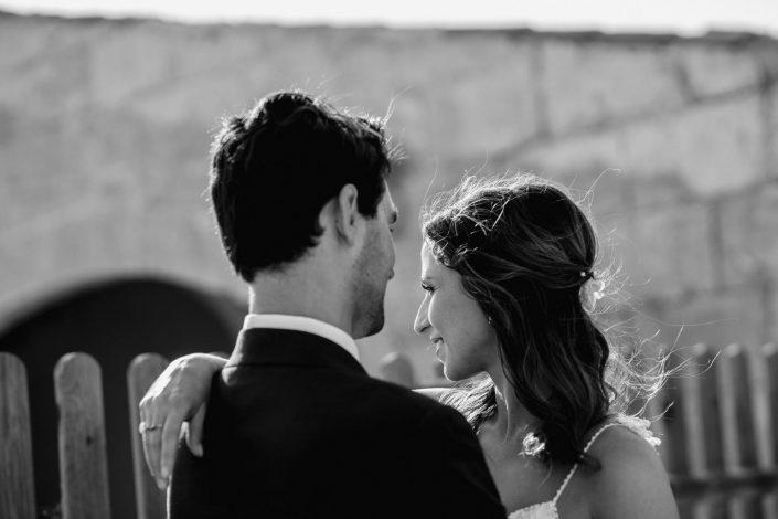 Menorca Wedding Photographer - Fotografo de Bodas Menorca